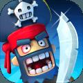 海盗掠夺-手机游戏