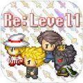 Re Level1