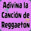 AdivinalaCancióndeReggaeton