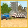 ConstructionTruck3D:PipeTransport