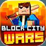疯狂的战争暴力都市-益智游戏
