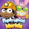 PoptropicaWorlds