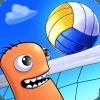 Volleyball Hangout-手游推荐