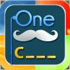 OneClue