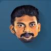 SaveBharani-BigBossUnofficialgame