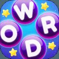WordStars!MagicPuzzles