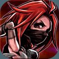 Ninja Fighter Deluxe
