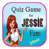 Quiz Game For Jessie fans-手机游戏