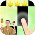PPAP Piano Game