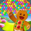 CookiePopBubbleShooter