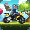 Gumboll Motorbike Adventures