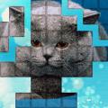 喵星人拼图 - ( PicPu Puzzle )