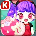 ChefJudy:SugarCraftsCake-益智游戏