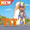 VirRobot:FunAdventure