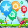 BalloonShooter-ArrowColor