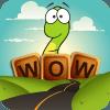 WordWowBigCity:HelpaWorm
