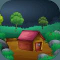 EscapeGamesPlay144-益智游戏