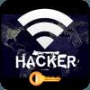 无线黑客Prank