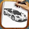 DrawingAppBestWorldSpeedCars