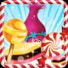 Candytrolladventure