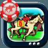 HorseRacingArcade