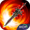 SwordandMagic
