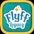 Flyff Legacy