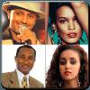 EthiopianCelebritiesQuizGame-益智游戏
