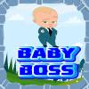 babybossrunner