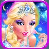 Ice Princess 2 - Frozen Story