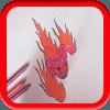 How To Draw Slugterra Slug-手游推荐
