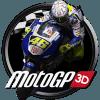 MotoGPRacer