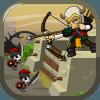 VikingDefense-益智游戏