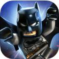 乐高蝙蝠侠3飞越哥谭市