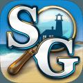 SeasideGetaway:HiddenObject