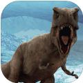 侏罗纪生存进化