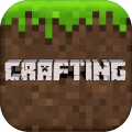 WorldofCrafting