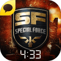 Special Force for Kakao
