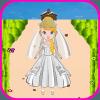 Princess Bride Run