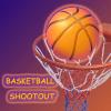 Basketball Shootout 2018