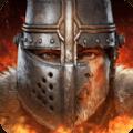阿瓦隆之王龙之战役