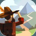 边境之旅手游app