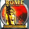 Guide Rome: Total War Barbarian Invasion-手游推荐