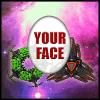 BattleroidFree:Useyourface