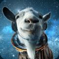 模拟山羊太空垃圾