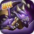 终极魔兽进化-手机游戏