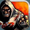 暴力街区-经典黑帮单机-益智游戏