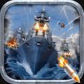 战舰风云:南海争