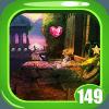 Kavi Escape Games 149