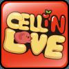 CellInLove